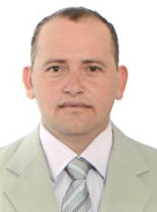 Ver. José Arimatéia